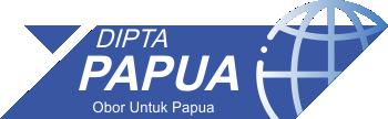 Dipta Papua